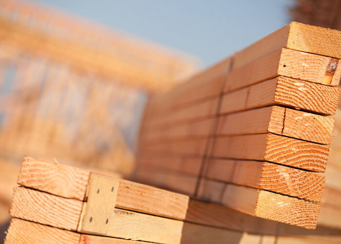 Drying Solutions | Building Material | Hertfordshire