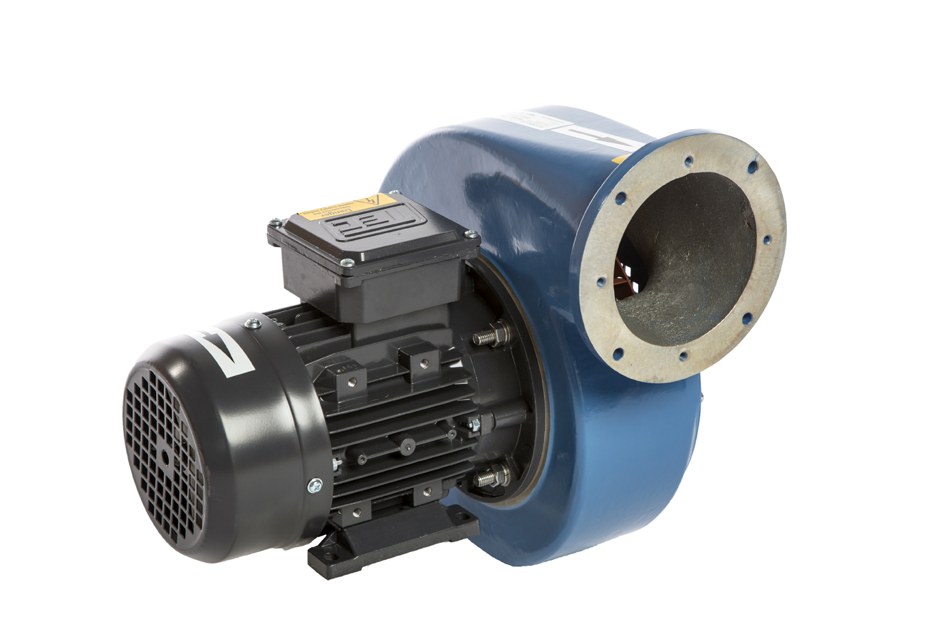 Wall Fans High Volume Low Pressure : Fans blowers heaters products secomak heater blower